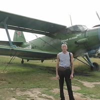 Александр, 61 год, Водолей, Сыктывкар