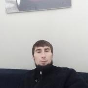 Дима 34 Одинцово