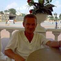 Денис, 49 лет, Скорпион, Томск