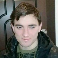 Александр Русьянов, 21 год, Козерог, Варна