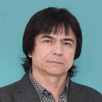 Мурат, 66 лет, Дева, Советабад