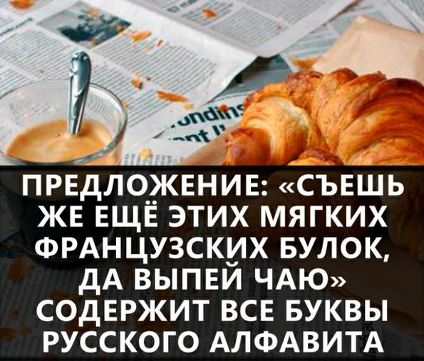 https://f4.mylove.ru/S_Oy1LjuEaK90DKo.png