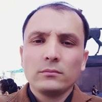 Бегенч Султаниязов, 35 лет, Скорпион, Москва
