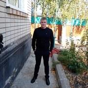 Женя 30 Санкт-Петербург