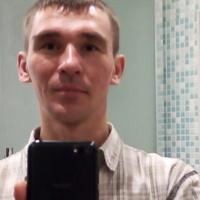 алексей, 35 лет, Козерог, Пермь