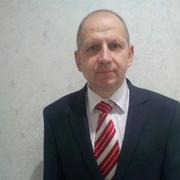 Владимир 45 Кобрин