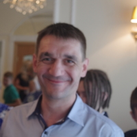рома, 42 года, Водолей, Красноярск