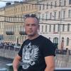 владимир, 38, г.Витебск