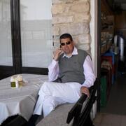Slavi Dinew, 48