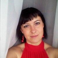 Наталья, 38 лет, Рыбы, Белоозерск