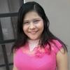 Alvarado, 21, г.Матаморос