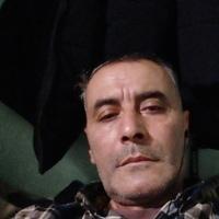 Асман, 49 лет, Телец, Иркутск