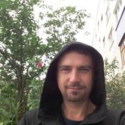 Сергей 30 Ишимбай