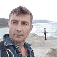 Denis Davydov, 43 года, Овен, Феодосия