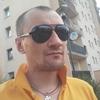 Василий, 30, г.Лешно
