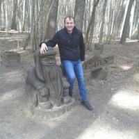 Markuss, 47 лет, Рак, Зарасай