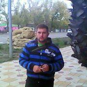 Олег 34 Рузаевка
