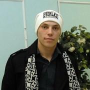 Денис 30 Андропов