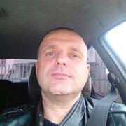 Дима  Дворко 47 Коряжма