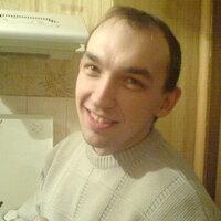 Андрей, 36 лет, Близнецы, Владимир