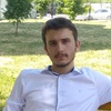 Алексей, 23, г.Рассказово