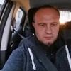 Александр, 44, г.Липпштадт
