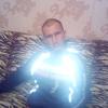 Павел, 34, г.Игарка