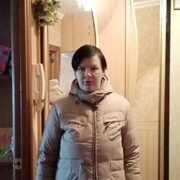 Анна 34 Гродно