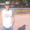 Олег, 51, г.Миасс