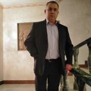 Иван 44 Йошкар-Ола