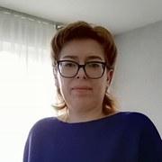 Нина 47 Красноярск