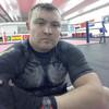 VITALIY, 39, г.Бургхаузен