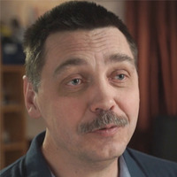 Йорик, 48 лет, Телец, Томск