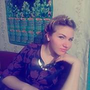 Елена 27 Боковская