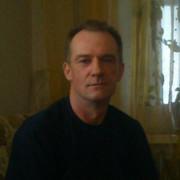 Александр 52 Комсомольск-на-Амуре