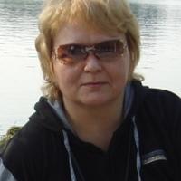 Любовь, 50 лет, Овен, Санкт-Петербург