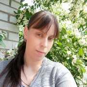 Надежда Святкина 33 Нижний Новгород