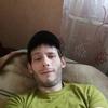 Сережа, 30, г.Славянск-на-Кубани