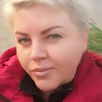 Евгения, 46 лет, Стрелец, Адлер
