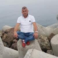 Marin, 49 лет, Рак, Несебр