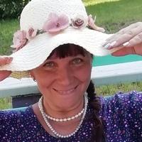 Наталия, 55 лет, Рыбы, Зеленогорск (Красноярский край)