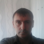 РОМА 45 Сумы
