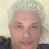 Andre, 42, г.Херндон