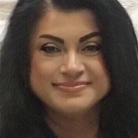 Ирина, 48 лет, Овен, Некрасовка