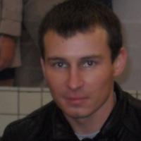 Саша, 33 года, Скорпион, Москва