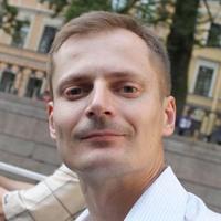 Александр, 40 лет, Весы, Минск