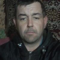 Александр, 39 лет, Рыбы, Запорожье