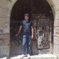 Alexander, 40 лет, Дева, Estepona