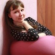 Таня, 23