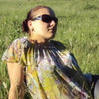 Елена, 34 года, Телец, Краматорск
